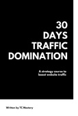 30_days_traffic_domination_course_2