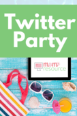 Twitter party (1)