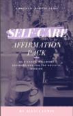 Selfcarepack