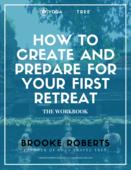 _workbook__how_to_create___prepare_retreat_image