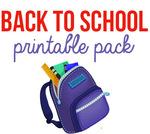 Bts_printable_pack_square_logo