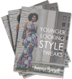 Younger looking image magazinelayingstack 1057x1159 v4 934x1024