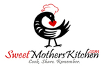 Sweetmotherskitchenlogo_250x163
