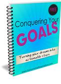 Conquering_your_goals