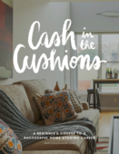 Cash_in_the_cushions_beginners_course_for_new_home_stagers