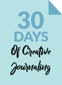 30_days_creative_journaling_form