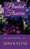 Plantedflowerscompletesmall