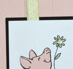 This little piggy sp 3