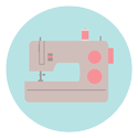 Sewing-icon-tiny