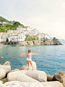 Amalfi_coast_(37)r