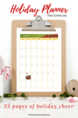 Holiday_planner_2017_pin