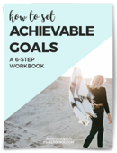 How_to_set_achievable_goals_cover_250