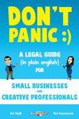 Dont-panic_book_promo_image