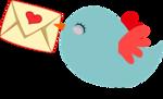 Free_shipping_birdie