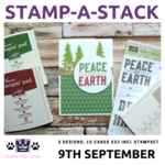 Stamp-a-stack_2