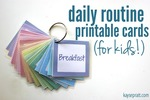 Daily_routine_printable_cards_for_kids_-_kaysepratt.com_main