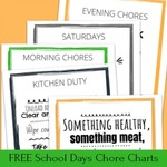 Free_school_days_chore_charts_for_kids_opt_in