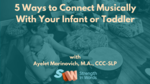 5_ways_to_connect_musically