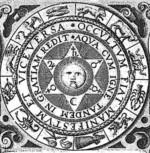 Astrology 05