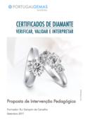 Pip_-_certif_diam_-_cover