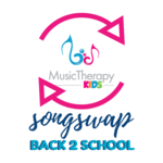 Back_2_school__mtsongswap_2.0