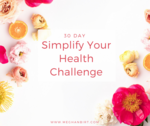 Simple_simplified_health