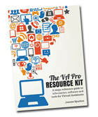 Resource kit vsmll