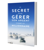 3d_cover_millionnaire