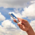 Call_clouds