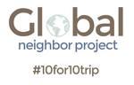 Globalneighborproject