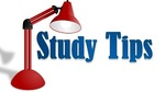 Study 300