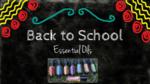 Back_to_school_essential_oils_blog