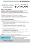 How_to_recover_from_burnout_(1)