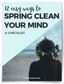 12 easy ways to spring clean your mind 250png?1510720645