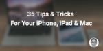 35_tips___tricks_image