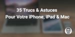 35_trucs___astuces_image