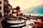 Lake garda 2568149 1920
