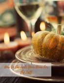 Picture_-_decorate_home_for_fall