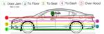 Car_flood_lines