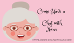 Chat_with_nana_(2)
