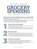 Slash_your_grocery_spending