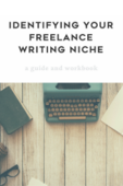 How_to_choose_your_freelance_writing_niche