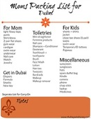 Free_moms_packing_list_for_dubai_mini
