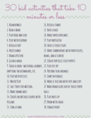 30_kid_activities_that_are_10_minutes_or_less