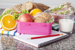 Kids_lunches