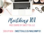 Mailchimp_101_(1)