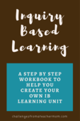 Inquiry_based_learning