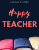 Happy_teacher