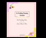 Jpg_fb_size_wedding_planning_checklist_cover_(2)
