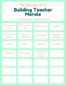 Building_teacher_morale